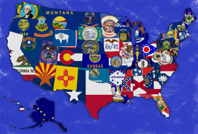 usa-flags-of-50-states